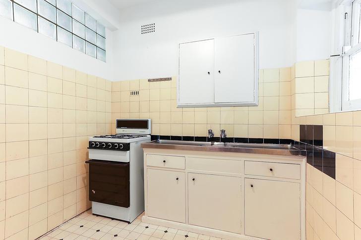 24 Onslow Street, Elizabeth Bay 2011, NSW Apartment Photo