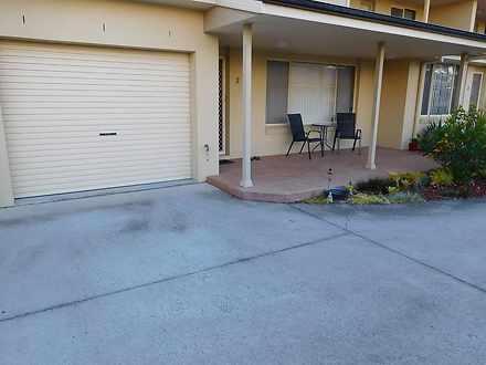 2/27 Beach Street, Woolgoolga 2456, NSW Villa Photo
