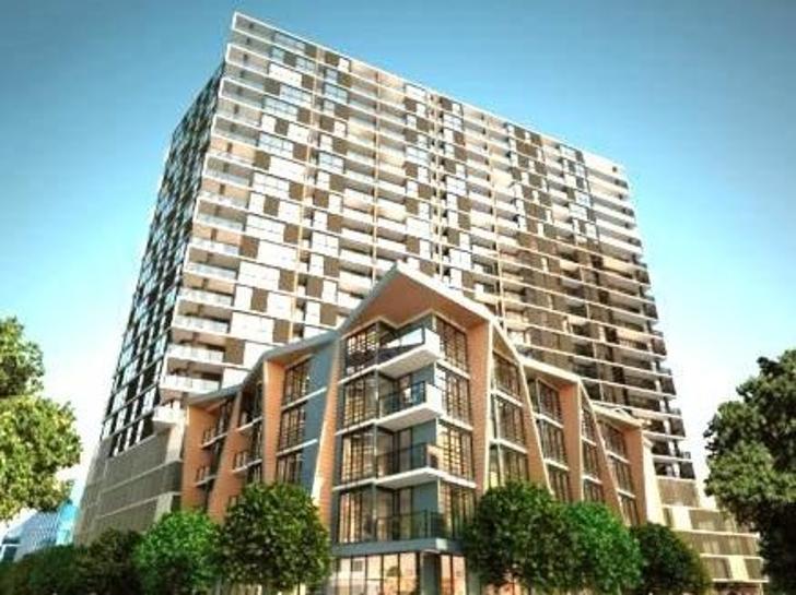 1012/8 Marmion Place, Docklands 3008, VIC Apartment Photo