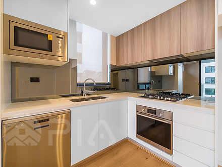 517/100 Fairway Drive, Norwest 2153, NSW Apartment Photo