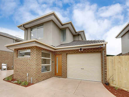 2/34 Kitchener Street, Broadmeadows 3047, VIC Townhouse Photo