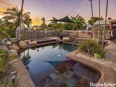 31 Redwood Avenue, Kirwan 4817, QLD House Photo
