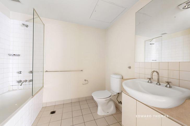 210/60 Speakmen Street, Kensington 3031, VIC Apartment Photo