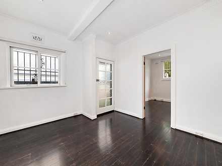 83 Leinster Street, Paddington 2021, NSW Apartment Photo