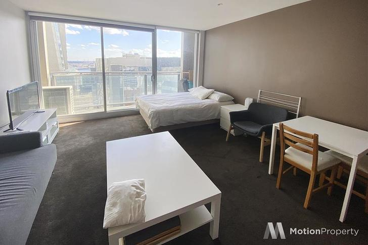 2405/288 Spencer Street, Melbourne 3000, VIC Apartment Photo