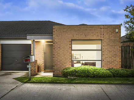 4/11 Brunnings Road, Carrum Downs 3201, VIC Unit Photo
