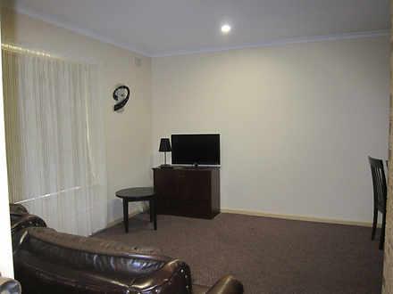 5a225ee03e372ae643de557a lounge room 2 web 72 e7d2 c50f 7701 b9b6 4d84 db10 a2f9 12ae 20201223104943 1610321900 thumbnail