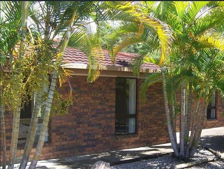 6 Baguette Street, Carina 4152, QLD House Photo