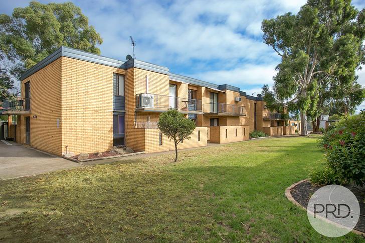 1/12 Salmon Street, Wagga Wagga 2650, NSW Unit Photo