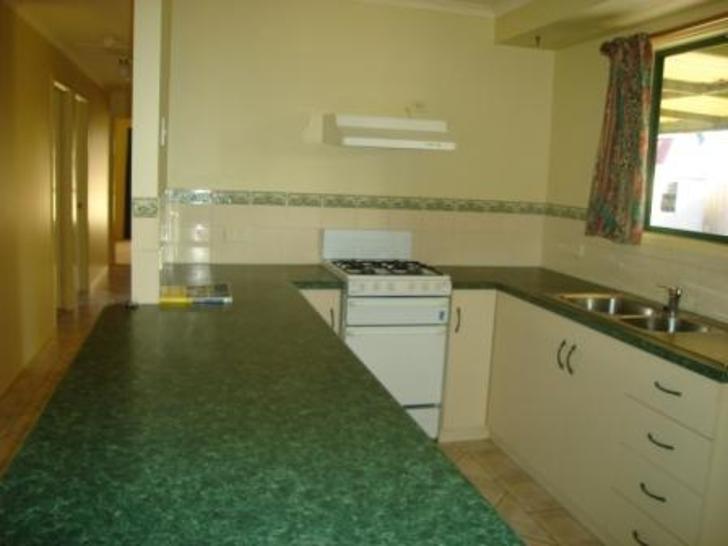 31/30 Burgoyne Street, Roxby Downs 5725, SA House Photo