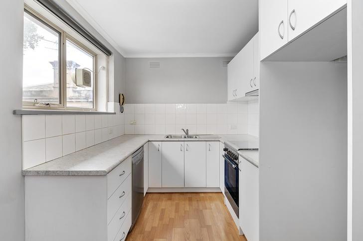 7/27-29 Dalgety Street, St Kilda 3182, VIC Apartment Photo