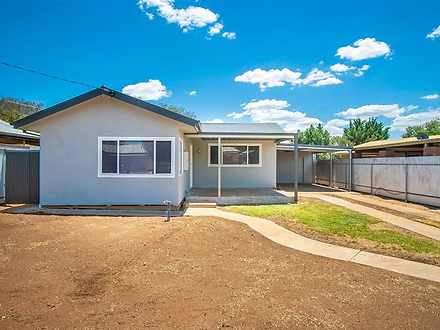 225 Beech Avenue, Mildura 3500, VIC House Photo