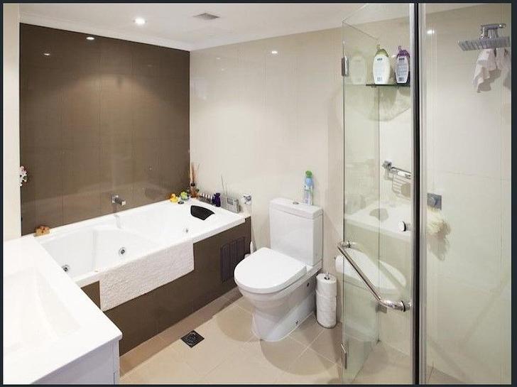 116/1-29 Bunn Street, Pyrmont 2009, NSW Apartment Photo