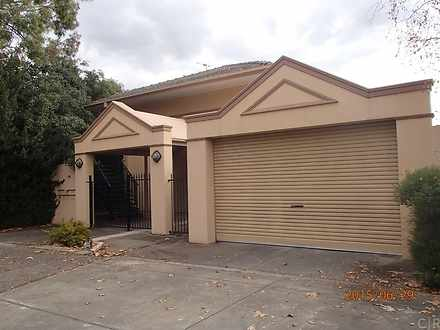 2/106 Sixth Avenue, Joslin 5070, SA Unit Photo