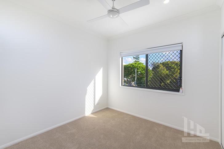 51 Latimer Street, Holland Park 4121, QLD House Photo