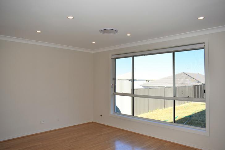 20 Memsie Street, Box Hill 2765, NSW House Photo