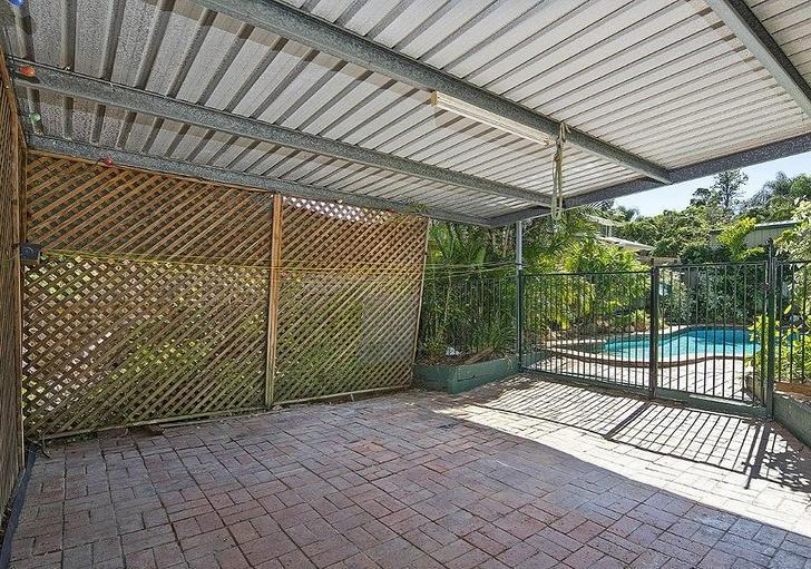 45 Tuckett Road, Salisbury 4107, QLD House Photo