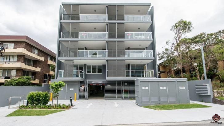 ID:21070249/35 Chasely Street, Auchenflower 4066, QLD Apartment Photo