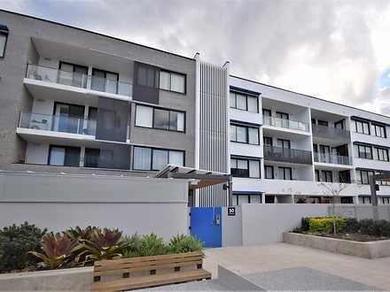 202/50 Charlotte Street, Campsie 2194, NSW Apartment Photo