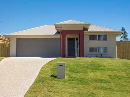 3 Panorama Place, Upper Kedron 4055, QLD House Photo