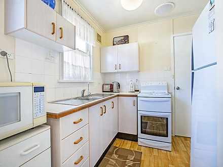 87 Heckenberg Avenue, Sadleir 2168, NSW House Photo