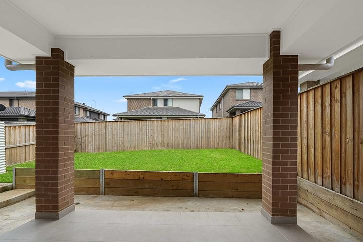18 Booth Avenue, Gregory Hills 2557, NSW House Photo