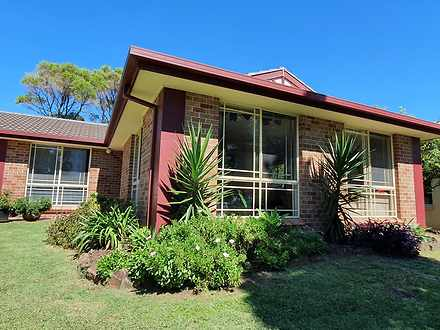 10 Elouera Place, Kiama 2533, NSW House Photo