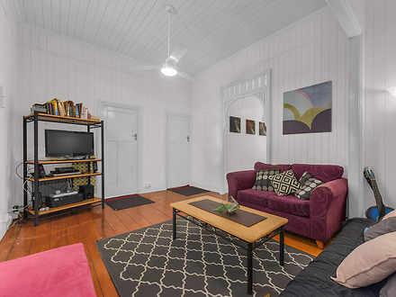 3 Landsborough Terrace, Toowong 4066, QLD House Photo