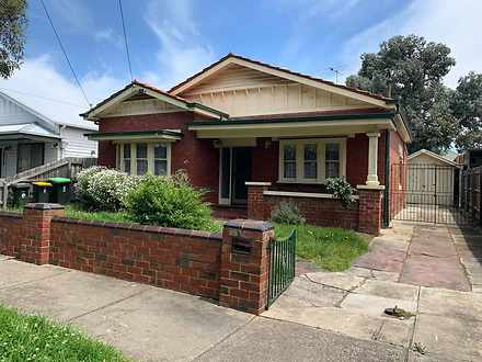 95 Phillips Street, Coburg 3058, VIC House Photo