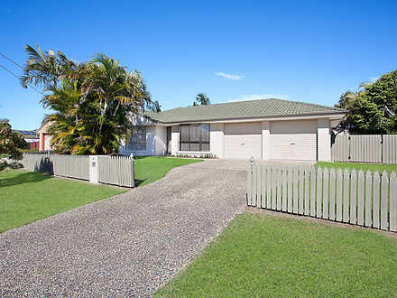 4 Brendan Court, Deception Bay 4508, QLD House Photo