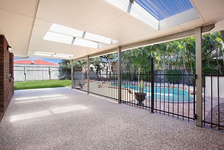4 Brendan Court, Deception Bay 4508, QLD House Photo