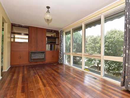 72 Windella Crescent, Glen Waverley 3150, VIC House Photo