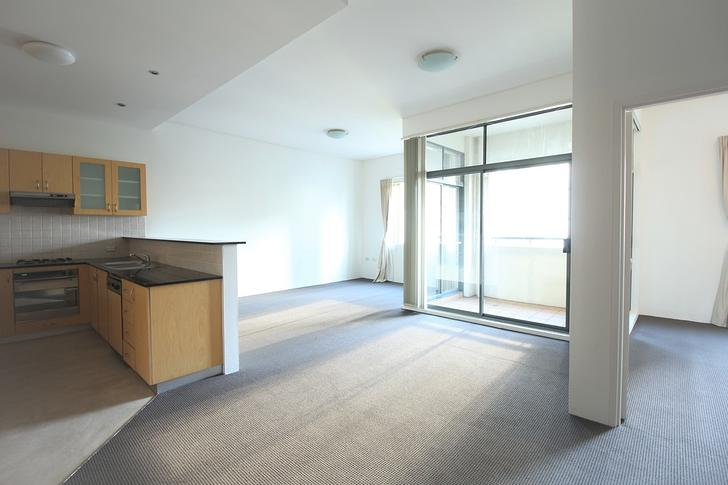 708/172 Riley Street, Darlinghurst 2010, NSW Apartment Photo
