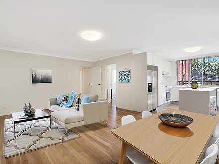 8/521 New South Head Road, Double Bay 2028, NSW Apartment Photo