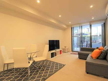G07/1 Delhi Road, North Ryde 2113, NSW Apartment Photo