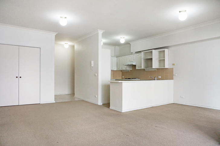 8/764 Pacific Highway, Chatswood 2067, NSW Apartment Photo