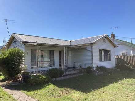 23 Smith Street, Maidstone 3012, VIC House Photo