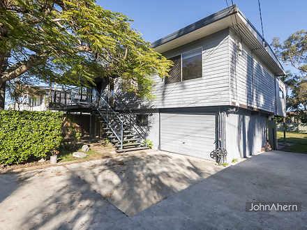 25 Winifred Street, Kingston 4114, QLD House Photo