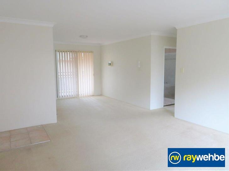 17/43-47 Newman Street, Merrylands 2160, NSW Unit Photo