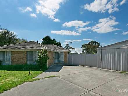 31 Lewisham Close, Hampton Park 3976, VIC House Photo