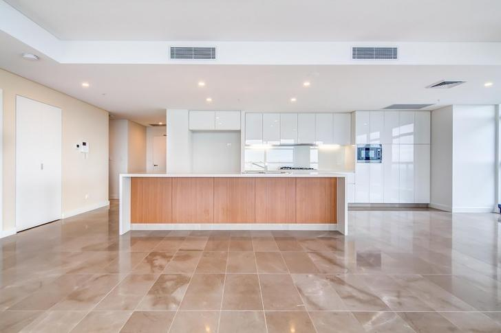5803/438 Victoria Avenue, Chatswood 2067, NSW Apartment Photo