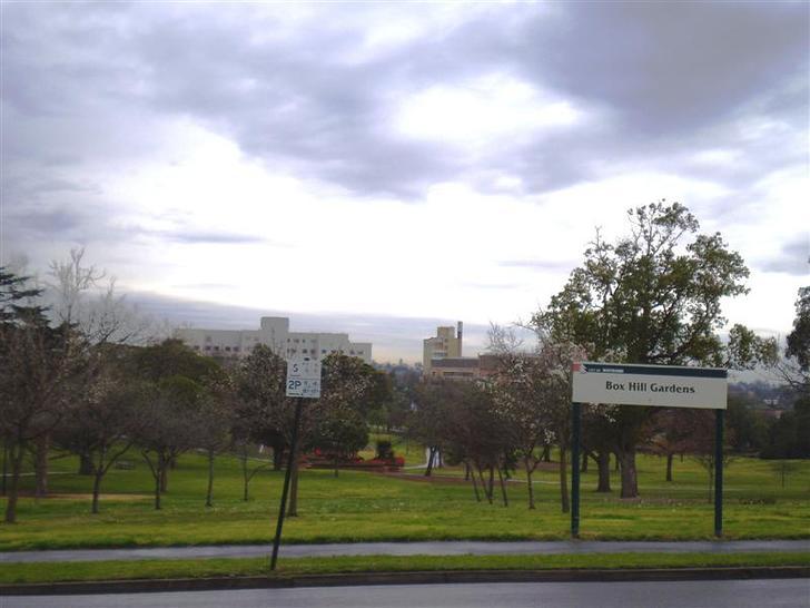 13/724-734 Station Street, Box Hill 3128, VIC Townhouse Photo