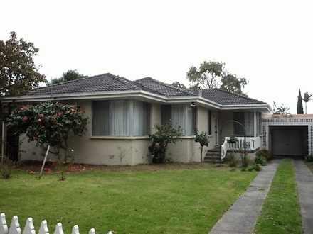 51 Ashleigh Avenue, Frankston 3199, VIC House Photo