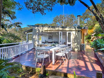 6 Glen Street, Mosman 2088, NSW House Photo