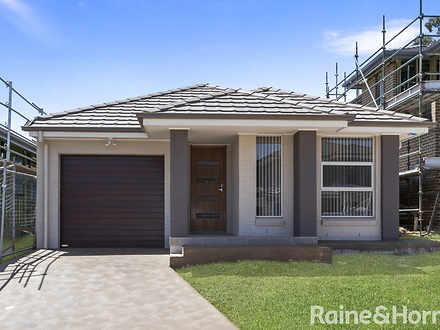61 Bonnie Rock Road, Austral 2179, NSW House Photo