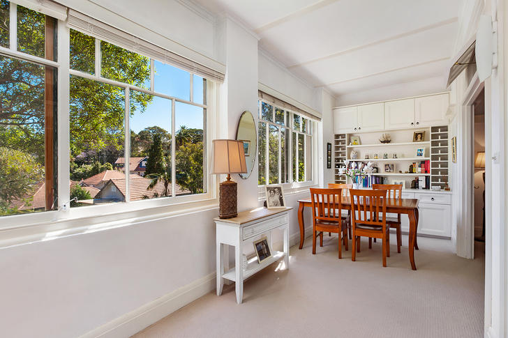 6/6 Lower Spofforth Walk, Cremorne 2090, NSW Apartment Photo