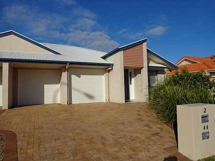 2/44 South Street, Cleveland 4163, QLD Duplex_semi Photo