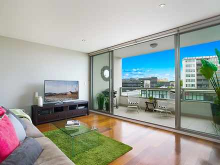 4 Alexandra Drive, Camperdown 2050, NSW Apartment Photo