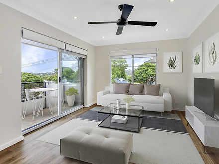 2/33 Foam Street, Freshwater 2096, NSW Apartment Photo