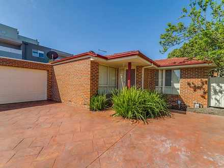 3/19 New Street, Ringwood 3134, VIC Unit Photo